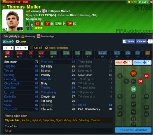 thomas muller mua 10wc