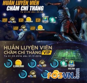 cham chi theo thang fifa 3