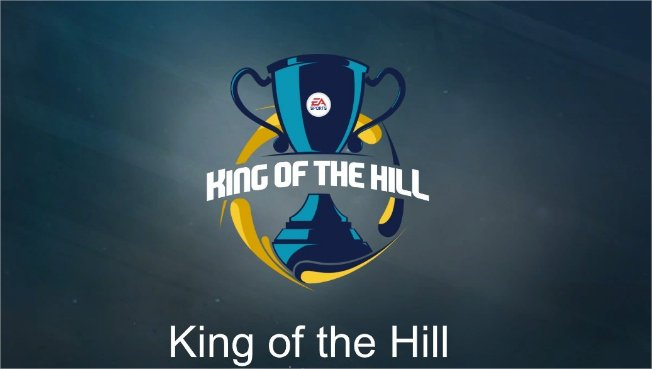 king-of-the-hill-fo3