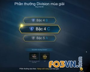 king of the hill trong fifa 3